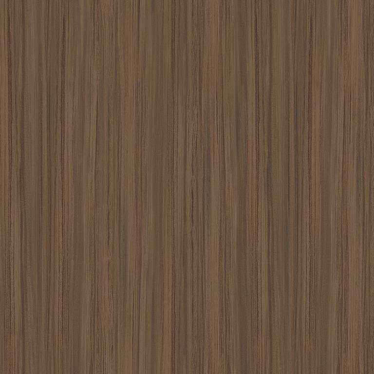 Керамогранит Miranda коричневый (MW4P112DR)<br>