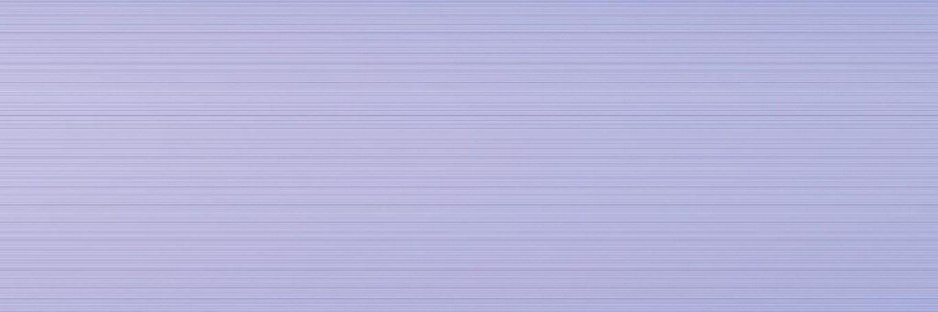 Muza голубой C-MUS041D <br>