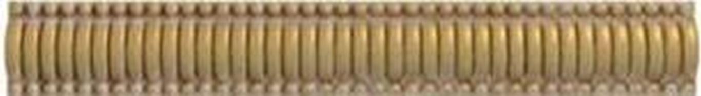 Princess Persia золотистый бордюр <br>
