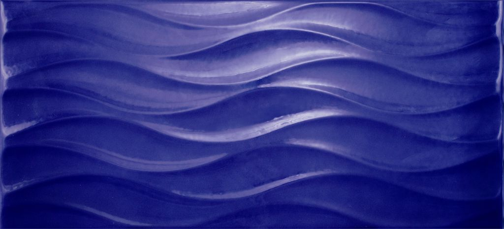 Wave синий<br>