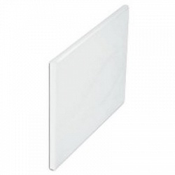 "Боковая панель ""Монако XL"" (Сантек) 160, 170 Левая 789<br>"