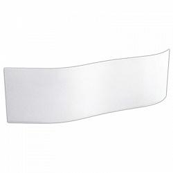 """Фронтальная панель """"Ибица XL"""" (Сантек) 160*100 Левая 1WH112088<br>"""