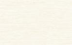 Плитка настенная Piano светлая (00-00-1-09-00-21-046)<br>