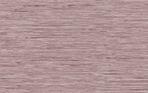 Плитка настенная Piano бежевая (00-00-1-09-01-11-046)<br>