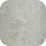 Керамогранит Andersen grey серый PG 01<br>