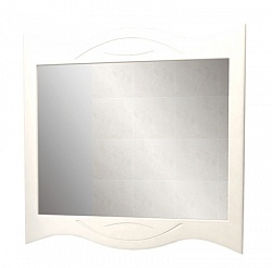 """Зеркало """"Виталина"""" 76см<br>"""