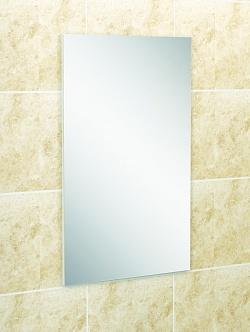 """Зеркало """"Комфорт"""" 65 см <br>"""