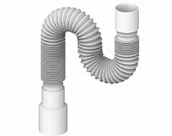 Трубы полипропилен