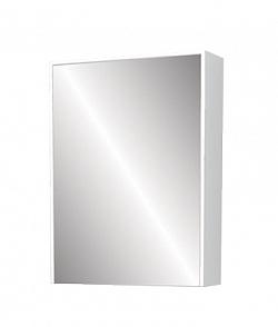 """Зеркало-шкаф """"Мини"""" 50 см белый<br>"""