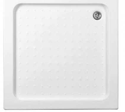 Душевой поддон Aquanet HX108 80х80<br>