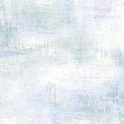Напольная плитка Сирио Уралкерамика: ПГ3СИ103<br>