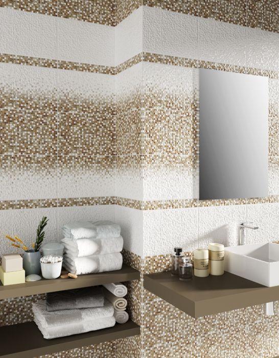 Плитка для ванной Intro<br>