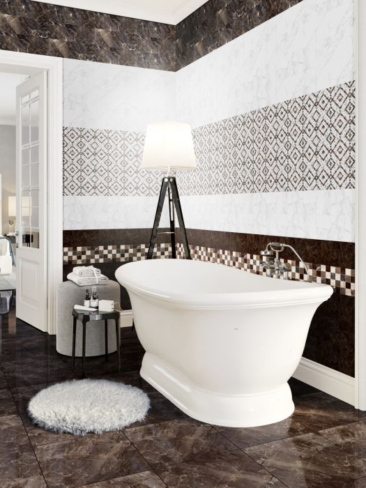 Плитка для ванной Stella<br>