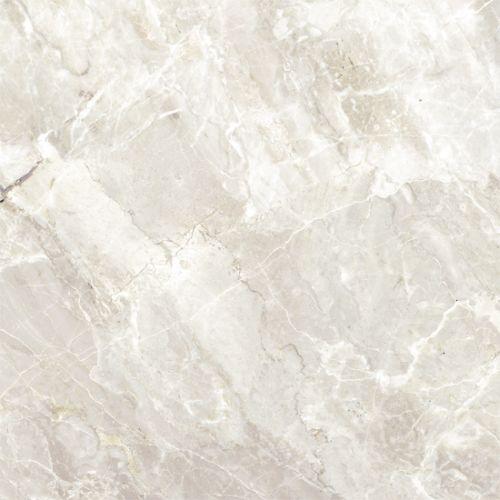 Плитка для пола Лайт Браун белая 550х550 (1,513/36,312) ПГ4БР004<br>