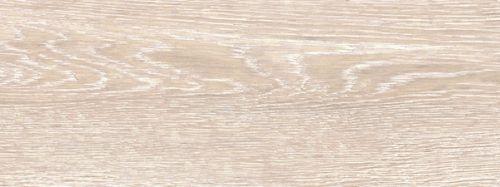 Настенная плитка Merbau Уралкерамика: Плитка облицовочная Merbau 150*400*9 св. беж (1,2/57,6) TWU06MRB004<br>