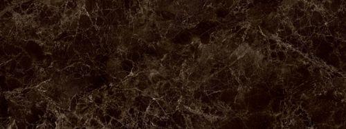 Плитка облицовочная Stella мокко 150*400*9 (1,2/57,6) TWU06STL412<br>