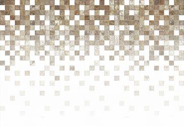 Alma ceramica Intro Плитка облицовочная Intro переход 249*364*6,5 (1,54/83,16)TWU07INT004<br>
