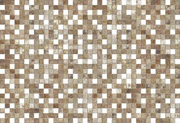 Alma ceramica Intro Плитка облицовочная Intro коричн 249*364*6,5 (1,54=17шт/83,16)TWU07INT404<br>