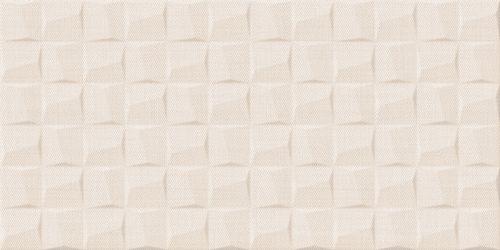 Плитка облицовочная Asteria 249*500*7,5 св.беж рельеф (1,37/73,98 )TWU09ATR004<br>