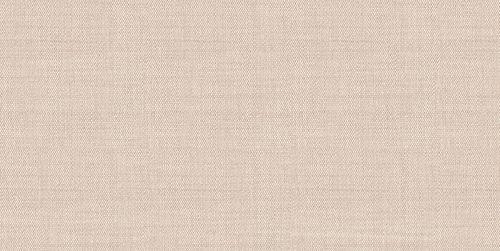 Плитка облицовочная Asteria 249*500*7,5 беж (1,474/71,712) TWU09ATR044<br>